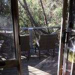 Photo of Freycinet Lodge