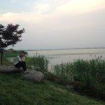 Photo de Jiangsu Runao Garden Hotel