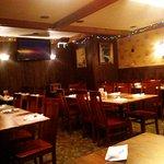 Tanino's Italian & Amer Restaurant照片