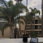 Foto de Pacific Edge on Laguna Beach, a Joie de Vivre Hotel