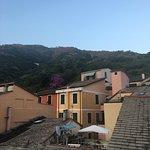 Foto di Hotel Stella della Marina