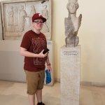 Photo de Archaeological Museum of Piraeus