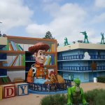 Disney's All-Star Movies Resort Foto