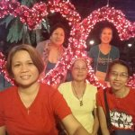 Advance Valentines in Itoy's