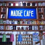 Personalized white mugs to ceramic mugs