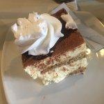 Photo of Casa Del Cafe