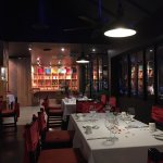 Photo of El Gaucho Steakhouse