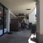 Foto di Sage French American Cafe