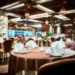 Ngan Dinh - Restaurant 7