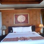 Q Signature Samui Beach Resort Foto