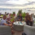 Photo of Sheraton Senggigi Beach Resort