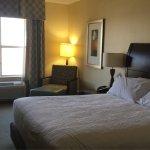Photo of Hilton Garden Inn Durham Southpoint