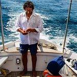 Foto de L'Uomo e il Mare