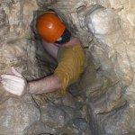 Foto de Venado Caves