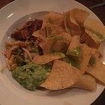 Photo of Salsa Mexican Caribbean Restaurant