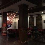 Foto de Royal Crown Hotel