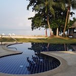 Photo of The Lipa Lovely Beach Resort