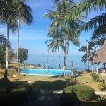 Photo of Elephant Bay Resort
