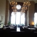 Photo de Hotel Kawakyu