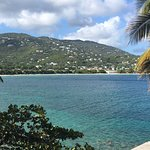 Island Beachcomber Hotel Photo