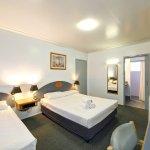 Oscar Motel Bundaberg