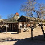 Foto de Old Tucson