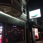 Photo of Greens Sports Bar