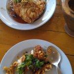Valokuva: Ruam Saep Restaurant