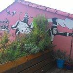 Photo de City Circus Athens