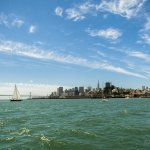 Travels With Teri Walking Tours in Sausalito Foto