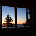 Pebble Beach Motor Inn Foto