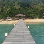 Photo of Japamala Resort by Samadhi