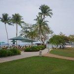 Shangri-La's Tanjung Aru Resort & Spa Φωτογραφία