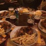 Photo of Befed Brew Pub