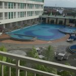 Foto Grand Clarion Hotel & Convention Makassar