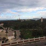 Photo de Sheraton Montazah Hotel