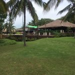 Photo of Tanjung Lesung Bay Villas Hotel & Resort