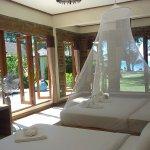 Photo of Peter Pan Resort