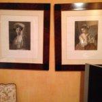 Photo de Hotel M.A. Princesa Ana