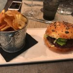 Photo of Next Food & Lounge