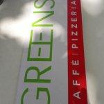 Foto de Greens