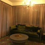 Rasa Boutique Hotel Foto