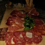 Photo of Ristorante Pizzeria Piccola Rosburgo