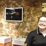 Photo of Rockford Winery