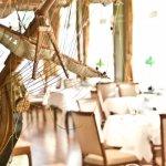 ภาพถ่ายของ Restaurant Spaander