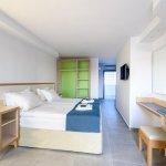 Photo of Alia Club Beach Hotel Apartments