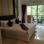 Photo of Sun Sky Resort