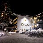 Bardola Hotel