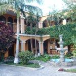 Foto de Hotel Chinimaya Panajachel