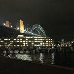 Photo de Sydney Harbour Marriott Hotel at Circular Quay
